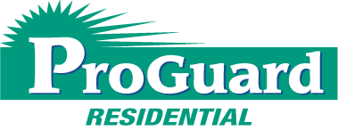 Authorized ProGuard Dealer